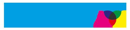 Homespectrum Logo