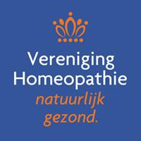 Koninklijke Vereniging Homeopathie Nederland