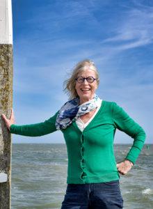 Mariëtte Krol - homeopaat - Mijn verhaal